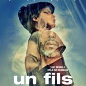 Mehdi Barsaoui - Un Fils (DVD)