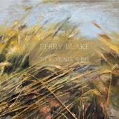 Perry Blake - New Years Wish