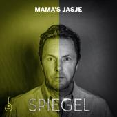 Mamas Jasje - Spiegel