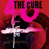 Cure - Curaetion (25Th Anniversary) (2BLURAY)