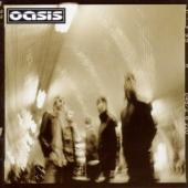 Oasis - Heathen Chemistry (2LP)