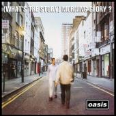 Oasis - What'S The Story Morning Glory (2LP)