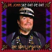 Dr. John - Ske Dat De Dat (The Spirit Of Satch)