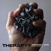 Therapy? - Greatest Hits (2CD)