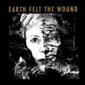 Westbrook, Kate & The Granite Band - Earth Felt The Wound