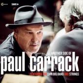 Carrack, Paul & The Swr Big Band And Strings - Another Side Of Paul Carrack
