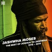 Moses, Jashwha - The Best Of Joshua To Jashwha 1978-2019