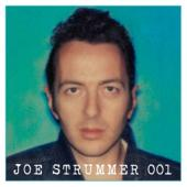 Strummer, Joe - Joe Strummer - 001 (2CD)