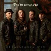 The Wildhearts - Rennaissance Men CD