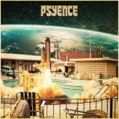 Psyence - Psyence