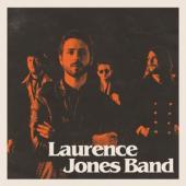 Laurence Jones - Laurence Jones Band