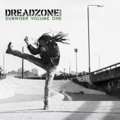 Various Artists - Dreadzone Presents Dubwiser Volume