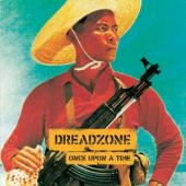 Dreadzone - Once Upon A Time