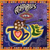Toby Lee - Aquarius (2CD)