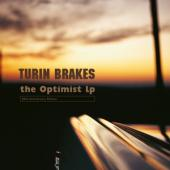 Turin Brakes - The Optimist (2CD)