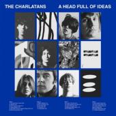 The Charlatans - A Head Full Of Ideas (2Cd Deluxe Ed (2CD)