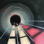 Voronoi - The Last Three Seconds