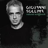Sollima, Giovanni - Natural Songbook (LP)