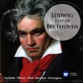 Beethoven, L. Van - Ludwig - Best Of (Various)