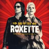 ROXETTE - Bag of Trix: Music From the Roxette Vaults (3CD)
