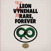 Leon Vynehall - Rare Forever