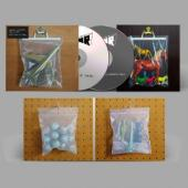 Black Country, New Road - Ants From Up There (Incl. Live Album) (2CD)