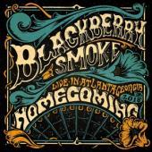 Blackberry Smoke - Homecoming (Live In Atlanta) (2CD)