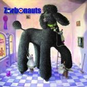 Zorbonauts - Tall Tails