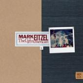 Eitzel, Mark - Ugly American (LP)