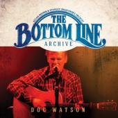 Watson, Doc - Bottomline Archive Series (2CD)