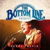 Chapin, Harry - Bottom Line Archive Series (3CD)