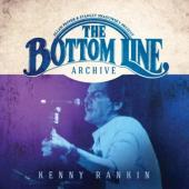 Rankin, Kenny - Bottom Line Archive Series