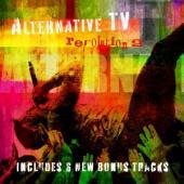 Alternative Tv - Revolution 2