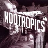 Lower Dens - Nootropics (LP)