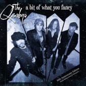 Quireboys - A Bit Of What You Fancy (..What You Fancy / 30Th Anniversary / Incl. 2 Bonus Tr.)