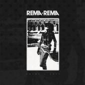 Rema Rema - Entry / Exit (12INCH)