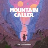 Mountain Caller - Chronicle I: The Truthseeker (Red And Purple Galaxy Swirl Vinyl) (LP)