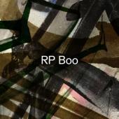 Rp Boo - Established! (2LP)