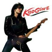 Kidd Glove - Kidd Glove