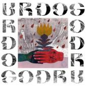 Urdog - Long Shadows: 2003-2006 (Gold Vinyl) (LP)