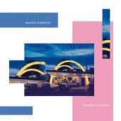 Horvitz, Wayne - Dinner At Eight (LP)