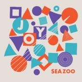 Seazoo - Joy (LP)