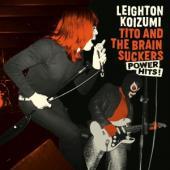 Koizumi, Leighton & Tito - Power Hits (2LP)