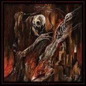 Swamp Beast & Void Terror - Split (LP)