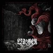 Liosber - Constrictor: Redeemer (LP)