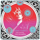 Farrell, Perry - Glitz, The Glamour (Deluxe Vinyl Boxset) (10LP)