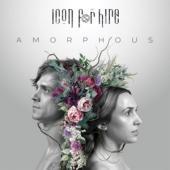 Icon For Hire - Amorphous (LP)