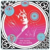 Farrell, Perry - Glitz, The Glamour (Deluxe Boxset) (7CD)
