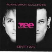 Zee - Identity 2019