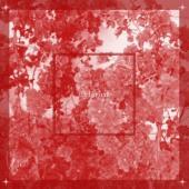 Girl In Red - Beginnings (LP)